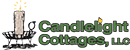 candlelight-cottages